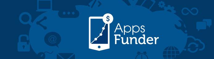 Apps Funder Guru
